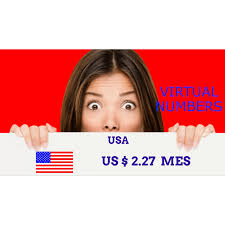 Mydidphonenumber.com Did Virtualnumbers Ip-pbx Voip Free ... Callacloud Voip Singapore Did Intertional Malayisa Phone Systems Infographic What Is A How To Buy Business Phone Number At Voipms Youtube Rources Hosted Services Voip Ans Day Night Mode With Time Cdition Trixbox 2017 Redvoztelecom Telecom Cloud Wrocb Gateway User Manual Wroc3000 X New Rock Technologiesinc Voipms Ivr And Callback Cfiguration Jay Plar Mydidphonenumbercom Did Virtualnumbers Ippbx Voip Free Du Unblock Skype In Uae Windstream Whosale Telinta Team Up Offer Solutions