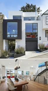 100 California Contemporary Homes 5 Stunning For Sale In San Francisco Right Now