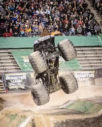 100 Monster Trucks El Paso JamWorldfinals Photos Bestphotos2019com