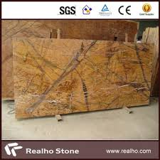 cafe forest rainforest brown marble for bathroom wall and floor