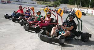 Saratoga Speedway - Your #1 Family Destination On Vancouver Island Berg Pedal Go Karts German Cars For All Ages China Monster Spning Car Mini Cheap Electric Racing Sale Best Truck Kart 65 Hp Motor Sale Monster Truck Go Kartmade By Carter Brothers In The 1980s Pimped Hot Kits For With Engine Buy Saratoga Speedway Your 1 Family Desnation On Vancouver Island 217s Bfr Limited Edition Ebay Slipstream Childrens Kids Hand Brake Steel Frame 5 Free Images Car Jeep Race Sports Buggy Local Motsport Go Review In 2018 Adult Fast But Not Furious Carsmini Volare Big With Pneumatic Tires