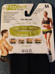 Flipbelt Coupon Code Flipbeltbr Hashtag On Twitter Amazoncom Premium Lycra Runner Belt For Fitness Running Or Here Is A Coupon Code 15 Off All Items In The Shop Dinosaur Provincial Park Printable 40 Percent Pinterest Flipbelt Home Facebook Marathon Mom Discount Race Codes The Tube Wearable Waistband And Travel Accessory Money Fanny Pack Zippered Pockets So Valuables Are Secure Fits Largest Flip Angie Runs Vasafitnesscom Promo August 2019 10 Off W Vasa Coupons With Sd Wednesday Giveaway Roundup Campus Tmwear Codes