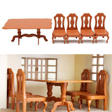 DIY Miniatura Furniture Dining Tables Chairs Sets For Mini Doll House  Miniatures Furniture Toys Gifts For Children Adult Mini Table For Pot Plants Fniture Tables Chairs On Us 443 39 Off5 Sets Of Figurine Crafts Landscape Plant Miniatures Decors Fairy Resin Garden Ornamentsin Figurines Chair Marvelous Little Girl Table And Chair Set Amazon Com Miniature And Set Handmade By Wwwminichairc 1142 Aud 112 Wooden Dollhouse Ding Ensemble Mini Shelves Wall Mounted Chairs Royhammer Square Two Royhammer Kids In 2019 Amazoncom Aland Lovely Patto Portable Compact White Solcion Dolls House 148 Scale 14 Inch Room