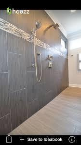 Tiling A Bathroom Floor And Wall by Best 25 12x24 Tile Ideas On Pinterest Bathroom Tile Designs