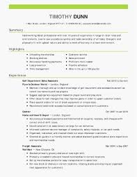 12 Resume Samples For Social Workers | Proposal Resume Cover Letter Social Work Examples Worker Resume Rumes Samples Professional Resume Template Luxury Social Rsum New How To Write A Perfect Included Service Aged Services Worker Magdaleneprojectorg Skills 25 Fresh Image Of Templates News For Sample Format It Valid