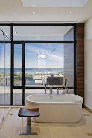 100 Architects Southampton Beach House By Alexander Gorlin 07