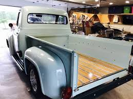 1954 Ford F100 - Brian Bedford | Ford And Lmc Truck Truck Www Lmc Com Dashboard Pad Components 197380 Chevrolet Pickup Chevy S10 Grille Swap Lmc Gmc Mini Truckin Magazine 81979 Truck Green 1973 1979 Ford 1978 More Than Parts Youtube 35 Lmctruck Yh2k Ozdereinfo March Mayhem Brackets On Twitter Nora Browns 1977 Ford F250 Sat For Sale Truck Parts Free Catalog This Thing Is Awesome John Drummond Author At Goodguys Hot News Page 33 Of 222