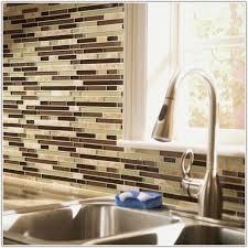 Bathroom Backsplash Tile Home Depot by Backsplash Tiles Home Depot Tiles Home Decorating Ideas