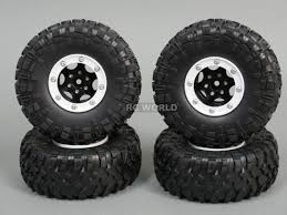100 Cheap Black Truck Rims Gmade 110 TRUCK Wheels 22 BEADLOCK ROCK CRAWLER Wheels GT