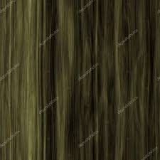 High Quality Resolution Seamless Wood Texture Stock Photo