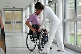 chambre a air fauteuil roulant conseils entretien de votre fauteuil roulant manuel