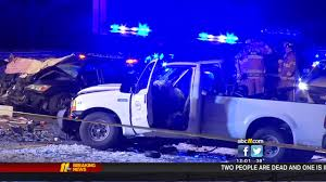 2 Killed, 2 Injured In Crash On I-40 W In Raleigh | Abc11.com Dans Advantage Towing Recovery Tow Truck Roadside Cricket And We Proudly Serve Cary Raleigh In Dtown Dillon Supply Warehouse Walls Still Standing As Major Water Main Break Shuts Down Street Police Say How Much Does A Cost Angies List Tow Truck Graphics Google Search Vehicle Graphics Pinterest Adams Big Dog Nc 27603 Ypcom Alans Travel Directory Trucking 411 Stock Photos Images Alamy New Used Trucks For Sale On Cmialucktradercom