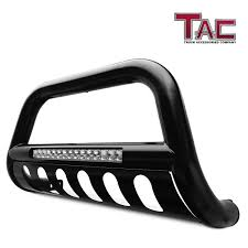 Cheap Led Truck Accessories, Find Led Truck Accessories Deals On ...