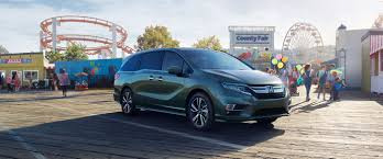 2019 Honda Odyssey For Sale In Frederick, MD - Shockley Honda Trucks For Sale Nationwide Autotrader 2014 Gmc Sierra 1500 When Do You Pounce On A Car Follow Your Gut 2018 Honda Clarity Plugin Hybrid In Frederick Md Columbiana Buick Chevrolet Can Help Drive More Efficiently And Cars For Under 5000 By Owner All New Car Release Date 2019 20 Silverado Pittsburgh Pa 15222 Tindol Roush Performance Worlds 1 Dealer Enterprise Sales Used Suvs