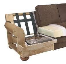 Broyhill Laramie Sofa Sleeper by Attractive Broyhill Sleeper Sofa Laramie 5081 Sofa Collection