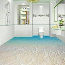 3d fliesen ideen für das badezimmer badezimmer