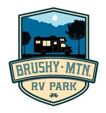 Brushy Mountain Development
