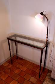 bureau de clerc olivier le clerc mobilier luminaire
