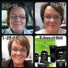 It Works Global Offers Deeply Discounted Packages To Loyal Customers Try Our New Fit Packs