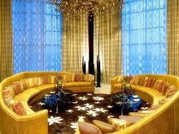 the h dubai hotel dubai gulet at