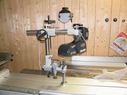 Sawstop Cabinet Saw Used by Cabinet Saw Or Sliding Table Saw Power Tools Wood Talk Online