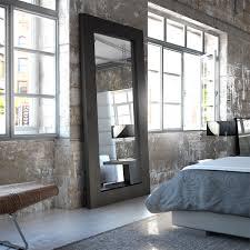 Modloft Ludlow Bed by Furniture U0026 Rug Modloft Modloft Miami Modloft Worth Bed