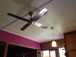 Low Profile Ceiling Fan Canada by Airplane Ceiling Fan Design Pictures Home Design Ideas