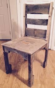 Unique Kitchen Chair Plans 96 Diy Dining Room Farmhouse Table Living