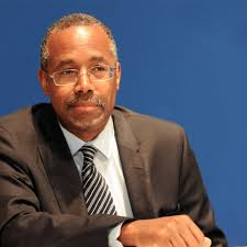 Taking Ben Carson Seriously | The Weekly Standard Weekly Standard Exclusive Charles Krauthammer Is Twins The Loser Key Republican Foe Of Terry Mcauliffe Retiring Romney Passed The Test Prominent Reagan Biographer Accuses Another Plagiarism Hillarys Economy Jack Germond 19282013 One Uproar After Astonishingly Popular Trump Unbound