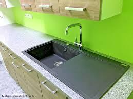 küchenarbeitplatte granitarbeitsplatte steinplatte für küche outdoor küche grau