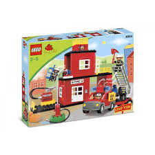 LEGO DUPLO Fire Station 2005 Lego Duplo 5682 Fire Truck From Conradcom Amazoncom Duplo Ville 4977 Toys Games City Town Fireman 2007 Sounds Lights Lego Station Funtoys 10592 Ugniagesi 6168 Bricks Figurines On Carousell Finnegans Gifts Baby Pinterest Trucks Year 2015 Series Set Fire Truck With Moving 10593 5000 Hamleys For And 4664