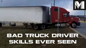 100 Truck Driving Jobs In New Orleans 16 Greatest Driver Hits Full Album 1978 Transportation