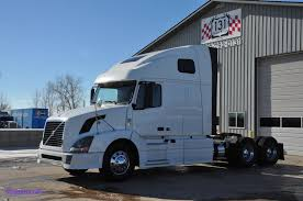 Elegant Volvo Commercial Truck Dealer - Milsberry.Info 2019 Volvo Vnl64t740 Sleeper Semi Truck For Sale Missoula Mt Vnr64t300 Day Cab 901582 South Africas Most Fuelefficient Trucker Future Trucking Logistics Trucks India Used For 780 In California Best Resource 2003 Vnl Semi Truck Item K5387 Sold July 21 Steam Community Guide Dealer Locations Arizona Near Me Primary 100 Mack Davenport Ia Tractor Trailers Commercial Ajax Peterborough Heavy Dealers Isuzu