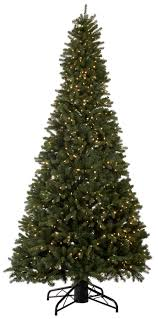 Christmas Tree 10ft by This Remote Controlled Adjustable Christmas Tree Will Adapt To