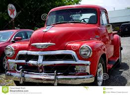 Red 1950 Chevrolet Truck Editorial Stock Photo. Image Of 1950 - 54610663 Daily Turismo Patina 1950 Chevrolet 3100 12 Ton Khyzyl Saleem Twin Engined Chevy Pickup Truck Patina Air Ride Custom For Sale In New Hp 3104 Truck Retro G Wallpaper Chevygmc Brothers Classic Parts Chevy Pickup Rear Bumper Photo 5 Restoring A To Connect With The Past Chicago Tribune Hot Rod Network Cherry Red Stock 54610656 Megapixl Completed Resraton Blue Belting Painted