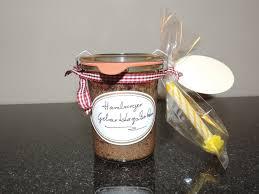 doros süße manufaktur kuchen im glas