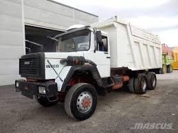 Used Iveco 330-30 Dump Trucks Year: 1990 Price: US$ 18,199 For Sale ... Iveco Stralis 600 As V 10 Mod For Farming Simulator 2015 15 Fs Cnh Industrial Homepage Devil In The Detail Of Europes 2050 Transport Model Energy Transition Camper Truck Magirus Deutz Editorial Stock Photo Image Camper Converting To A Tucks Travels Saiciveco Hongyan Commercial Vehicle Tractor Cstruction Plant Daily On Rams Radar Wardsauto Used Eurocargo 75e18 Box Trucks Year 2008 Sale Mascus Usa Racarsdirectcom Stormont Delivers First Iveco Heavy Trucks Into Wrefords Transport Gleeman Parts Trucks Wrecking 330 Dump 1990 Price Us 18199