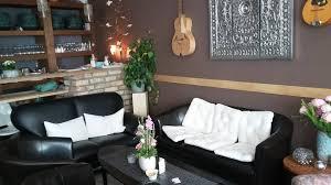 unser musikwohnzimmer deinmusikwohnzimmers webseite