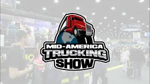 See You @ MATS 2018 - The Largest Annual Heavy-Duty Trucking Event ... Mats Mid America Trucking Show 2015 Outdoor Night Youtube Peterbilt Showcases Latest Products And Services At 2017 Midamerica Friday April 1 Parkingeilen Sons Us Trucks Eye Candy From The Pky Truck Beauty Light Show Movin Out 2016 Memorial Stellar Rigs Showmats 2017pky Championship Western Star Road Train With Lots Of Chrome 2013 Trucking Semi Driver Job Description Or Mark Crane Mats Owner The Return Biggest Parting Shots Louisville Truck Ownoperator Steve Heffelfinger Featured In 3 Videos