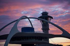 Lax Encounter Observation Deck by 5 Places To Watch Planes Landing At Lax Mynewsla Com