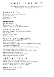High School Resume Template For College Download Faculty Student Application Awesome Sample Activities