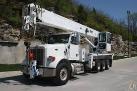 2008 ALTEC AC38-1275 Crane For Sale In Kansas City Missouri On ... How To Build A Food Truck In Kansas City Kcur 1998 Ford F800 Bucket Truck Item Db0960 Sold June 22 Co Used Equipment For Sale Ulities Midway Center New Dealership In Mo 64161 Upfitter Mn Ne And Iowa Aspen Company Kranz Body Approves 7 Million For New Fire Trucks Equipment The Rcues Conrad Fire Oklahoma Missouri Pierce Hartford 95 John Fitch Blvd South Windsor Ct Fueler Trucks Niece Jc Madigan