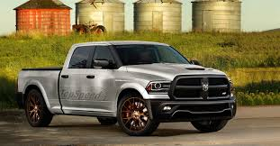 2017 RAM 1500 SRT Hellcat | Top Speed This Dodge Durango Srt Muscle Truck Concept Is All We Ever Wanted Wtb 2004 Ram Srt10 Gts Blue White Stripe Vca Edition Dodge Viper Truck For Sale At Vicari Auctions Biloxi 2016 Reviews Price Photos And Ram V11 Fs17 Farming Simulator 17 Mod Fs 2015 1500 Rt Hemi Test Review Car Driver Gas Guzzler Dodge Viper Srt 10 Pickup Truck Pick Up American America Stock Editorial Photo Johnbraid 91467844 05 Commemorative Light Hit Rebuildable Aevjejkbtepiuptrucksrt The Fast Lane