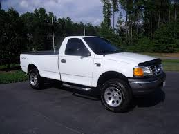 2004 Ford Truck Today Marks The 100th Birthday Of Ford Pickup Truck Autoweek 2004 F 150 Fwd Fx4 4 Door Lifted Trucks For Sale Pinterest 2008 F150 Limited 4x4 Super Crew Truck Sold Loaded Youtube F250 Install Rearview Backup Camera How To Fordtrucks Mustang Cobra And Lightning Svt For Him And Her Trucks In Kansas City Mo Sale Used On Buyllsearch Vu2zkuijpg 32641840 Ideas Snow Covered Truck Doo Stock Image Grill Photos Informations Articles Bestcarmagcom Ford Black Harley Davidson Edition Ebay Tires Explorer Tire Size Xlt 2014 Flordelamarfilm