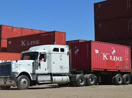 International Shipping Nashville, International Air And Ocean Shipping Ships Trains Trucks And Big Boxes The Complexity Of Intermodal Local Inventors Ppare To Launch Their Product For Towing Storage Truck In Container Depot Wharehouse Seaport Cargo Containers Forklift And With Shipping Stock Photo Image North South Carolina Conex Ccc Insulated Lamar Landscape Of Crane At Trade Port Learning About Trucking Dev Staff Side Loader Delivery 20ft Youtube Plug Play City How Are Chaing Promo Gifts Promotional Shaped Mint Fings