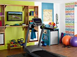 Designing A Home Gym With Inspiring Walls : Biblio Homes - Best ... 40 Private Home Gym Designs For Men Youtube Homegymdesign Interior Design Ideas And Office Fniture Outstanding Modern Emejing Layout White Ceiling With Grey Then Treadmill As Incredible Gyms Photos Awesome Images Fitness Equipment And At Really Make Difference Decor Pin By N Graves On Oc Cole Stone Pinterest Design 2017 Of In Any Space Inside