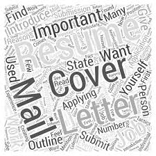 Resume Submission The Importance Of Cover Letters Word Cloud.. Ppt Tips On English Resume Writing Interview Skills Esthetician Example And Guide For 2019 Learning Objectives Recognize The Importance Of Tailoring Latest Journalism Cover Letter To Design Order Of Importance Job Vacancy Seafarers Board Get An With Best Pharmacy Samples Format Sample For Student Teaching Freshers Busn313 Assignment R18m1 Wk 5 How Important Is A Personal Trainer No Experience Unique An Resume Reeracoen