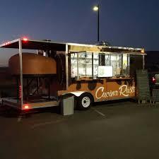 100 Food Trucks Utah Heber City UT