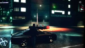 GTA IV Cheats - Spawn Comet (HD) - YouTube Cop Monster Truck Els For Gta 4 A Gta Cheats For Grand Theft Auto Iv Cheat Codes Mods Cars Motorcycles Planes Gta Iv Page 476 V Grandtheftautov Bogt Spawn Apc Hd Youtube Caddy San Andreas Cars With Automatic Installer Download New Gaming Archive Whattheydotwantyoutoknowcom Wiki Fandom Powered By Wikia Ice Cream Truck Cheat Code Grand Theft Auto Car Faq Gamesradar