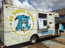 Houston Food Truck Reviews: Pi Pizza Truck Chicken Cordon-Blue In Da ... Houston Food Truck Reviews Pi Pizza Chicken Cordonblue In Da Brings Back A Taste Of The For National Dayand Is Americas Capital Buffalo New York Peso With Sausage Craft Eats Two Dc On Wheels Week Peep Pis Woodfired Pizza Private Events At Lunch And Tuesday Specials Deliver Custom Picraft Apex Specialty Vehicles Bar Now A Brick Mortar Rocks Pies Then Some